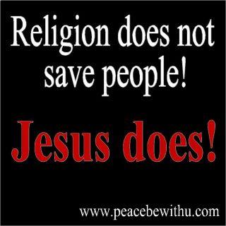 why i am not a christian pdf