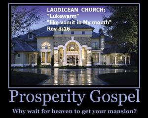 apostaceyProsperityGospel