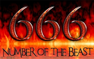 propehecy666-number-of-the-beast